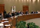 SIGUE VIGENTE LA CONVOCATORIA PARA OCUPAR UN PUESTO DE CONSEJERA O CONSEJERO DISTRITAL Y MUNICIPAL: IEEM