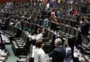 EL PRESUPUESTO DE EGRESOS DE LA FEDERACIÓN ASIGNA MÁS DINERO A «PROGRAMAS SOCIALES» Y SE LO REDUCE A ENTIDADES AUTÓNOMAS