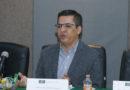 La venta de ejidos en México ha tenido vacíos legales y provocado desorden territorial, señala especialista en la UAEM