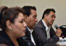 DENUNCIAN EJIDATARIOS DESPOJO DE SUS TIERRAS EN EL AJUSCO, POR GRUPO VIOLENTO COLUDIDO CON FUNCIONARIOS