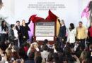 ENTREGAN ALFREDO DEL MAZO Y FERNANDA CASTILLO NUEVO EDIFICIO DE LA PROCURADURÍA DE PROTECCIÓN DE NIÑAS, NIÑOS Y ADOLESCENTES