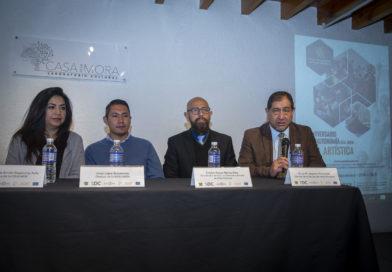 UAEM cierra con broche de oro programa  conmemorativo del 75 aniversario de su autonomía