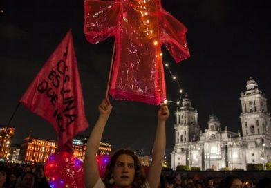 Maullidos Urbanos: Violencia empaña manifestaciones