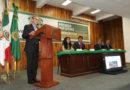 Garantiza la UAEMuna educación de alta calidad: Alfredo Barrera