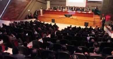 LA CONCILIACIÓN, FUNDAMENTAL PARA MANTER LA PAZ LABORAL EN LA ENTIDAD MEXIQUENSE