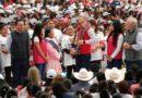 ESTUDIOS GRATUITOS PARA PREVENIR CÁNCER DE SENO, CON LA TARJETA ROSA: DEL MAZO