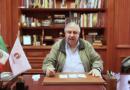 EXHORTA PRESIDENTE DEL PODER JUDICIAL EDOMÉX EN ESTA CONTINGENCIA, A SACAR FIRMA ELECTRÓNICA