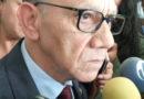 DIFUNDE EL RECTOR ALFREDO BARRERA EN LENGUAS INDÍGENAS INFORMACIÓN CONTRA EL COVID-19