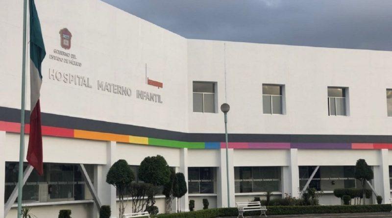 AJUSTA ISSEMYM POLÍTICAS DE ATENCIÓN MATERNO INFANTIL