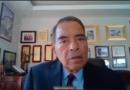 IMPARCIALIDAD Y OBJETIVIDAD DEFINIRÁN A LA  JUSTICIA LABORAL EN EL EDOMEX