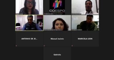 Esto le interesa a contribuyentes: Aprueba Cabildo de Toluca campaña de bonificación fiscal