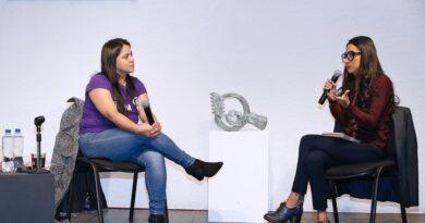 Educación sexual para prevenir y actuarfrente a violencia digital contra las mujeres