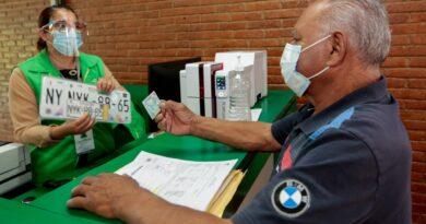 MUCHO OJO: VENCEN 30 DE JUNIO BENEFICIOS FISCALES EN TENENCIA Y REEMPLACAMIENTO EN EL EDOMÉX