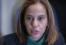 Mundo deportivo evolucionó con el uso de herramientas tecnológicas: Mónica Mondragón
