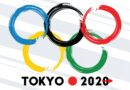 Maullidos Urbanos / Por fin inician Juegos Olímpicos en Tokio