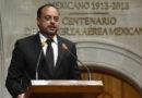 OBSTRUIR REHABILITACIÓN DE CARRETERA PERJUDICA A 38 MUNICIPIOS DEL SUR MEXIQUENSE