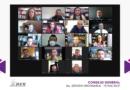 IEEM instrumenta la logística para la elección extraordinaria en Nextlalpan